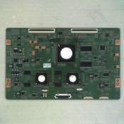 BN81-04721A