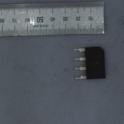 BN81-04722A