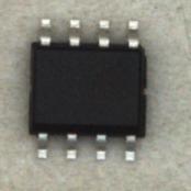 BN81-04765A