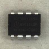 BN81-04774A