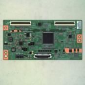 BN81-05079A