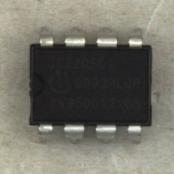 BN81-05106A