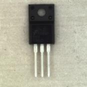 BN81-05219A