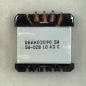 BN81-05258A