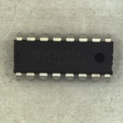 BN81-05268A