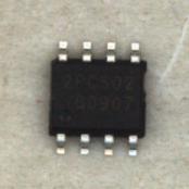 BN81-05364A