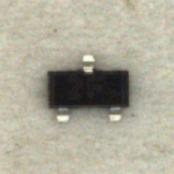 BN81-05414A