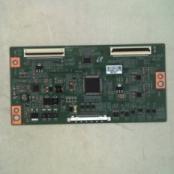 BN81-05508A