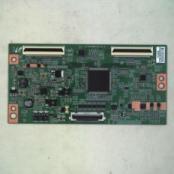 BN81-05769A