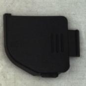 BN81-05818A