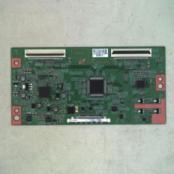 BN81-05875A