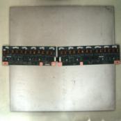 BN81-05887A