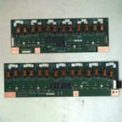BN81-05888A