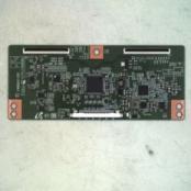 BN81-06334A
