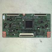 BN81-06342A