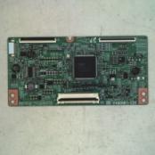BN81-06435A