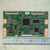 BN81-06709A