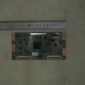 BN81-07142A
