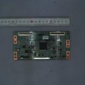 BN81-07143A