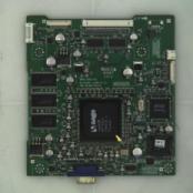 BN94-00250A