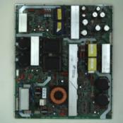 BN94-00443W