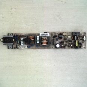BN94-00444A