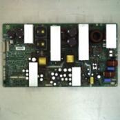 BN94-00494U