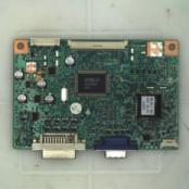 BN94-00516V