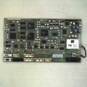 BN94-00521C