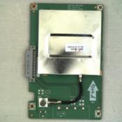 BN94-00543A
