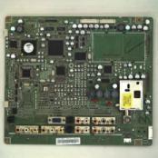 BN94-00687C