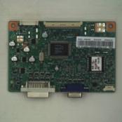 BN94-00689N