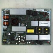 BN94-00700A