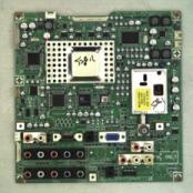 BN94-00711B