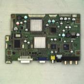 BN94-00744H