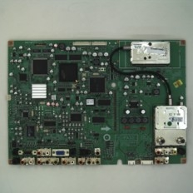 BN94-00801A