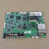 BN94-00805A