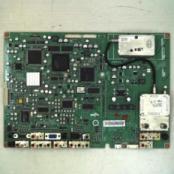 BN94-00808A