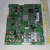 BN94-00850A
