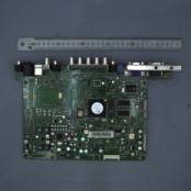BN94-00919C