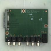 BN94-00930A