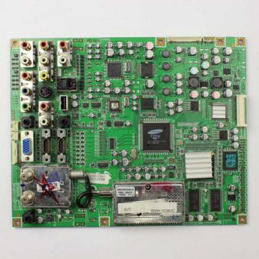 BN94-00963C