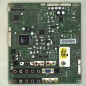 BN94-01004A