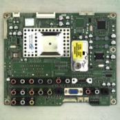 BN94-01012C