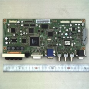 BN94-01028B