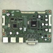 BN94-01131A