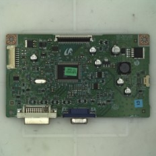 BN94-01158C