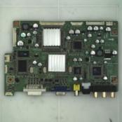 BN94-01167A