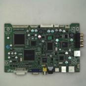 BN94-01167E