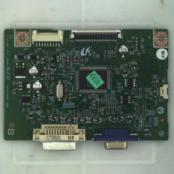 BN94-01167J